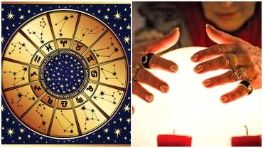 Horoscop țigănesc: Cât de norocos sau ghinionist ești, în funcție de zodie