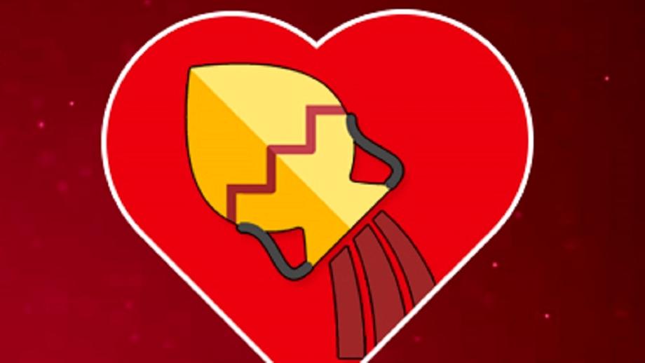 Zodia Vărsător și dragostea în 2021. Cu cine își petrece anul