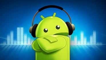 Telefoanele cu Android pot fi virusate cu un simplu mesaj