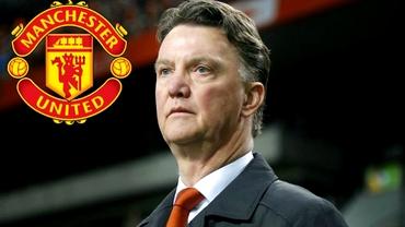 United dă 48 de milioane pentru un STAR de la Juve!