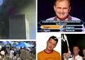 Ziua dinainte de 11 septembrie: cum era viața înainte ca lumea să se schimbe?