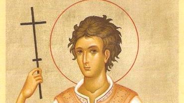 Sfântul Ioan Valahul, pomenit pe 12 mai. Ce rugăciune trebuie să închini în această zi
