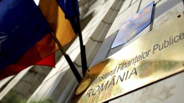 Acordul României cu FMI şi Comisia Europeană, la un pas să fie RUPT
