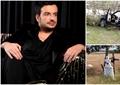 Emoționant! Locul în care a murit Răzvan Ciobanu, marcat creștinește de localnici, la doi ani de la tragedie