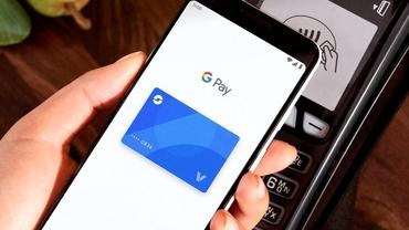Google Pay se lansează oficial în România. Ce funcții utile îți aduce noua aplicație