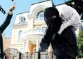"""""""Marian 15 case"""", hoțul care i-a spart vila lui Gică Hagi, cere o pedeapsa mai mică. Detalii în premieră despre jaful din Pipera"""