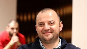 Doliu în PSD. A murit Dan Chiș, preşedintele organizaţiei de tineret din Zalău. Policianul a fost în comă timp de 102 zile