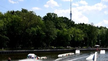 Temperaturi record! 2020, cel mai călduros an din istoria României. Ce se va întâmpla în septembrie cu vremea
