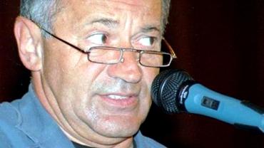 Sorin Roşca Stănescu, ELIBERAT din închisoare după ce a executat opt luni din pedeapsă