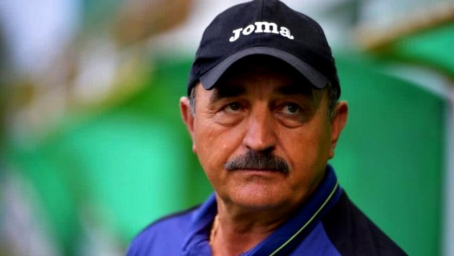 Ionuț Popa a murit chiar de ziua lui Gigi Becali! A așteptat în zadar ajutorul latifundiarului