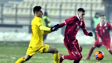 """Marco Dulca, transfer la U Craiova? """"S-au arătat interesați"""""""
