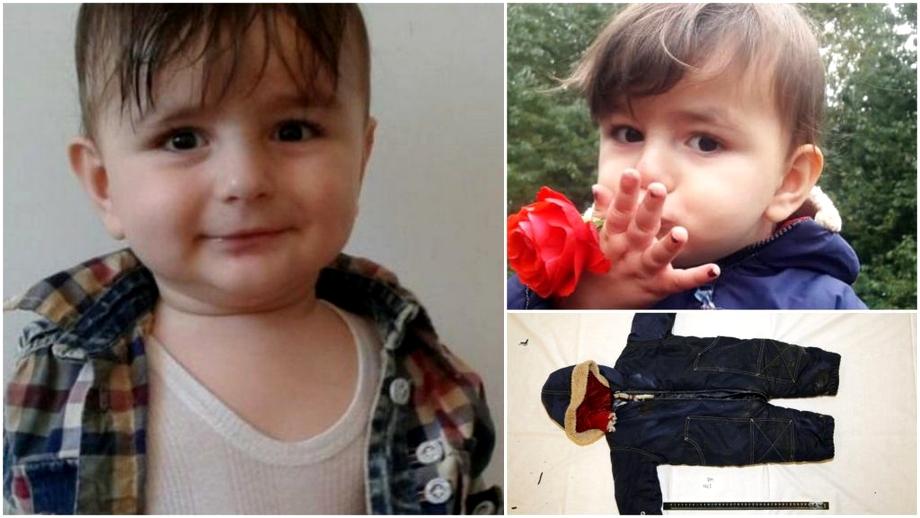 Povestea tragică a lui Artin, băieţelul kurd înecat alături de familia sa, în drum spre Anglia. Trupul lui, găsit tocmai în apele norvegiene
