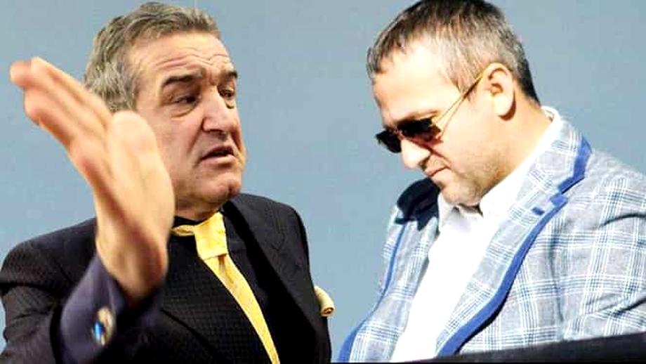 """Horia Ivanovici, interviu exclusiv cu Mihai Rotaru: """"Dacă îmi place... Gigi Becali?"""" Vezi răspunsul mortal al șefului Craiovei 🤣 Video"""