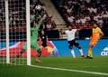 Preliminarii CM 2022, etapa a 5-a. Germania a făcut instrucție cu Armenia, Italia nu-și revine după Euro. Video
