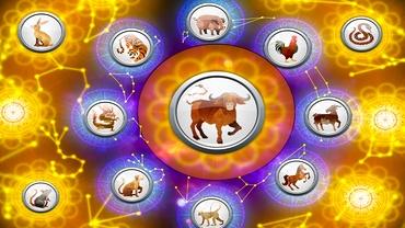 Zodiac chinezesc pentru săptămâna 23-29 august 2021. Șerpii și Iepurii dau de greutăți
