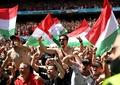 Știrile zilei din sport, vineri 9 iulie. Ungaria, sancțiune drastică după meciurile de la Euro 2020