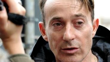 """Mihai Mazăre, adevărul despre cum a fost arestat fratele lui în Madagascar! """"Nu a fost săltat de pe stradă"""""""