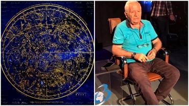 Horoscopul banilor, cu Mihai Voropchievici, pentru a doua jumătate a anului 2021. Perioadă de belșug pentru 2 zodii