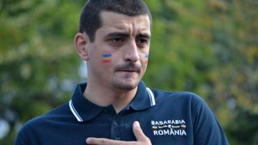 Cine este George Simion, candidatul independent care are mai multe procente decât PSD la votul din diaspora