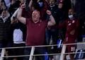 Rapid a promovat în Liga 1! Cei mai importanţi paşi din drumul pornit în 2017