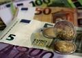 Curs valutar BNR, joi, 16 septembrie 2021. Care este prețul monedei euro? Update