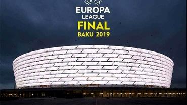 Live Video tragerea la sorți a sferturilor de finală din Europa League! Napoli - Arsenal, şocul din UEL! Se ştiu şi meciurile din semifinale