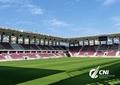 """Când are loc inaugurarea stadionului din Giuleşti: """"Sunt probleme la avize"""""""