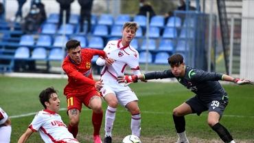 Giovani Becali încearcă să îl transfere la FCSB pe Aleksander Mitrovic. Ce propunere a primit portarul. Exclusiv