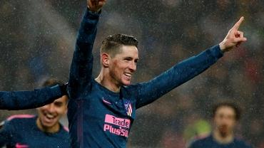 Revenire de senzație a lui Fernando Torres, la doi ani după retragere. Unde va juca fostul star de la Atletico și Chelsea