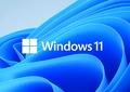 Windows 11 are o dată oficială de lansare. Când și cum vei putea instala noul sistem de operare