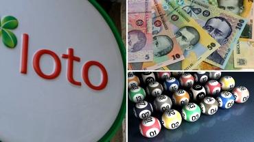 Topul celor mai mari câștiguri la Loteria Română! Cum s-a schimbat în rău viața