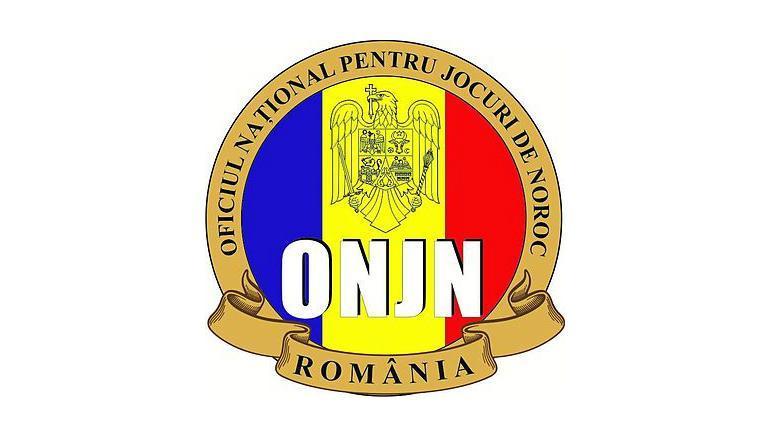 Mai revine Bet365 în România. ONJN i-a interzis în 2015. Însă a pierdut procesul cu Bet365 în iunie 2017