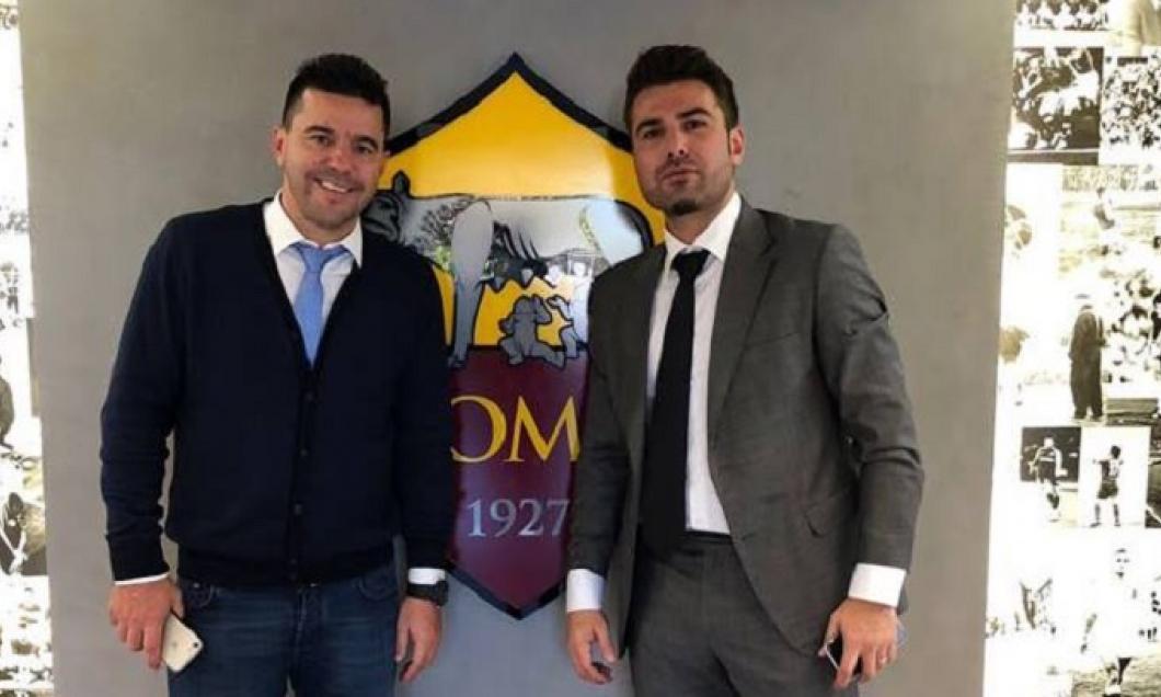 """Cosmin Contra și Adi Mutu sunt acuzați de lucruri grave de un nu,e """"greu"""" din Liga I, care a trebuit să plece de la Dinamo din cauza lor"""