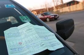 Fiecare șofer ar putea avea asigurare RCA