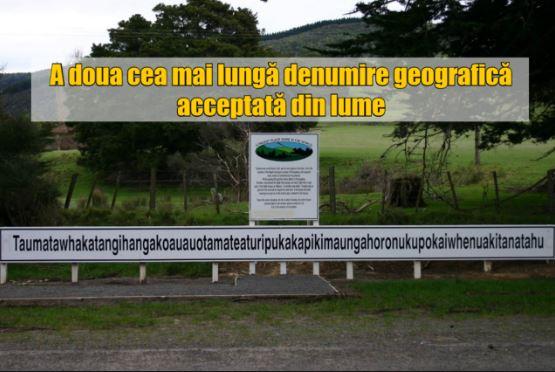 """În câte minute reușiți să citiți acest nume? Și nu este cel mai lung din lume, este """"doar"""" al doilea... Pe primul îl găsiți mai sus. Sursa foto: ihabar.net"""