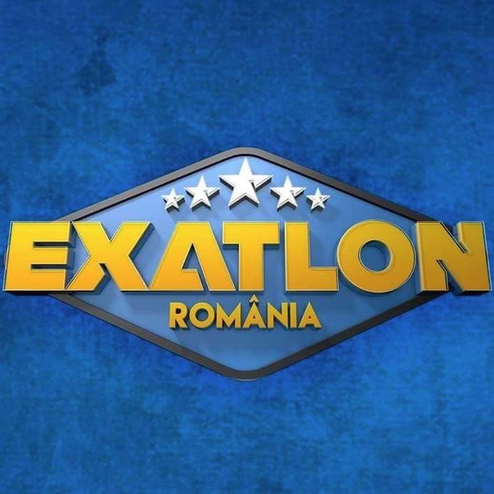 Cosmin Cernat, anunț despre schimbările de la Exatlon