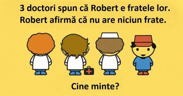 65 ghicitori românești. Câteva din ele s-ar putea să le cunoști. Ghicitori