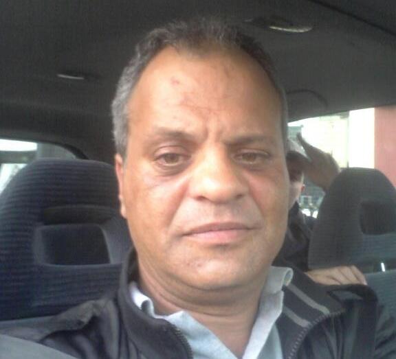 Barbat de 49 de ani a ademenit o fata de 14 ani pe Facebook