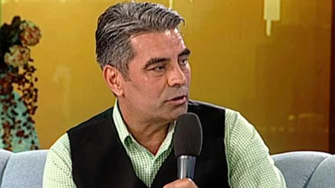 Marcel Toader a încetat din viață. Controversatul om de afaceri avea 56 de ani. Sursa foto: click.ro