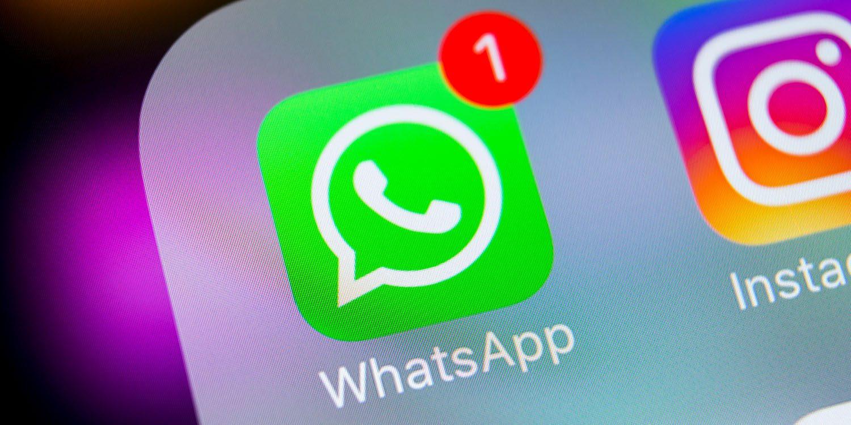 Whatsapp este cel mai cunoscut serviciu de mesagerie