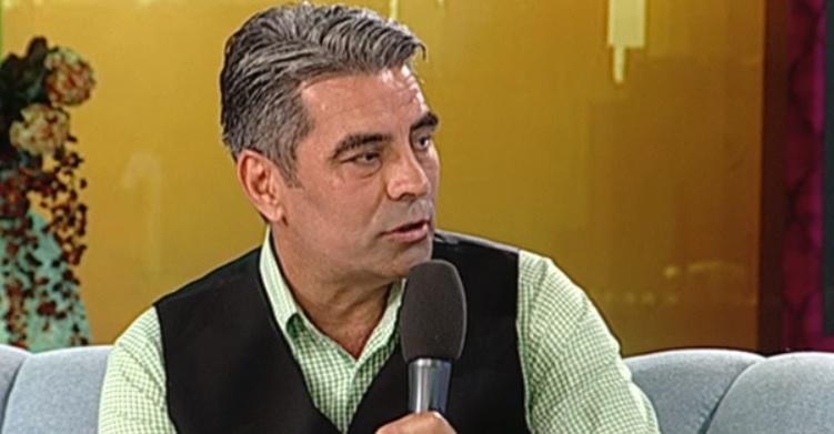 Mara Bănică mesaj șocant după moartea lui Marcel Toader