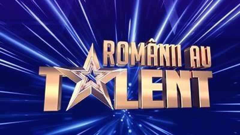 Atac armat la preselecțiile Românii au talent! Românii au talent