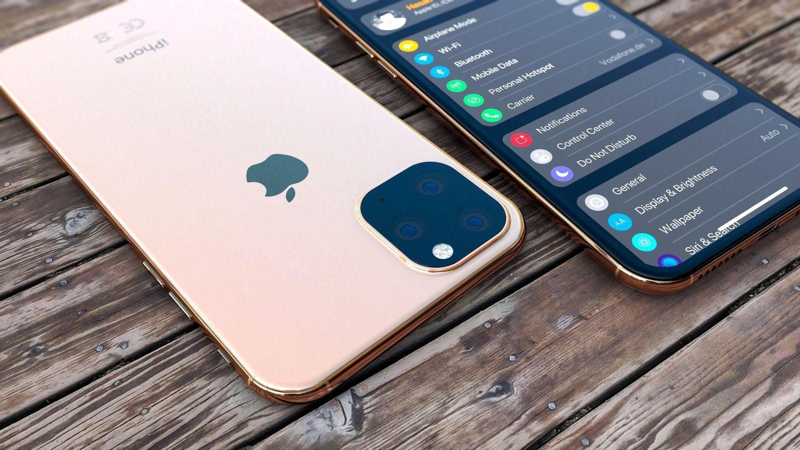 Când apare Apple 11 și când va putea fi cumpărat în România