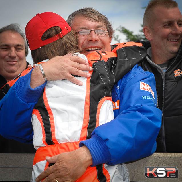 Dramele din viața lui Charles Leclerc! Omul momentului din Formula 1 și-a pierdut tatăl, nașul și cel mai bun prieten în cel mai crud mod Te schimbă pentru totdeauna!