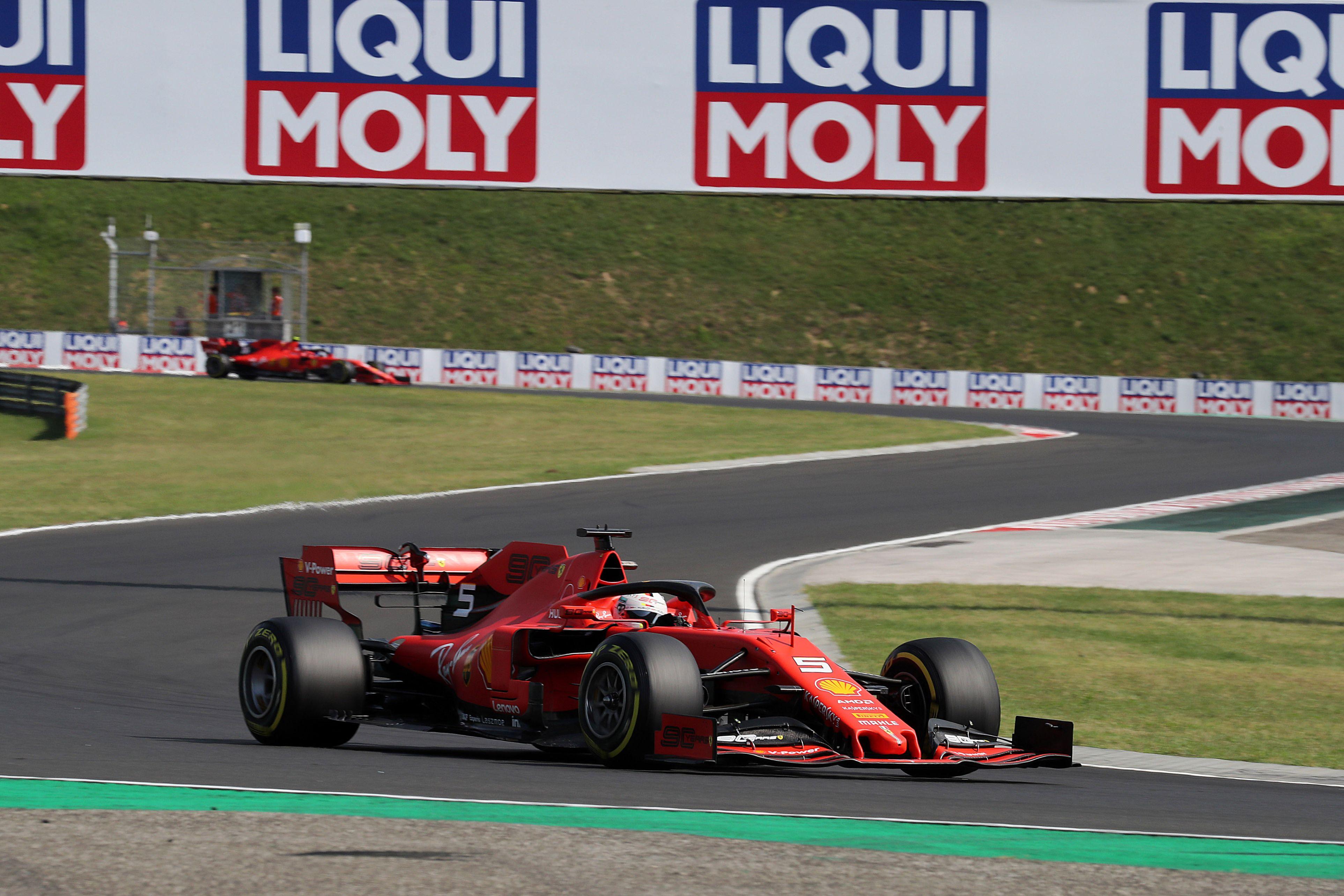 Dramele din viața lui Charles Leclerc! Omul momentului din Formula 1 și-a pierdut tatăl, nașul și cel mai bun prieten în cel mai crud mod: