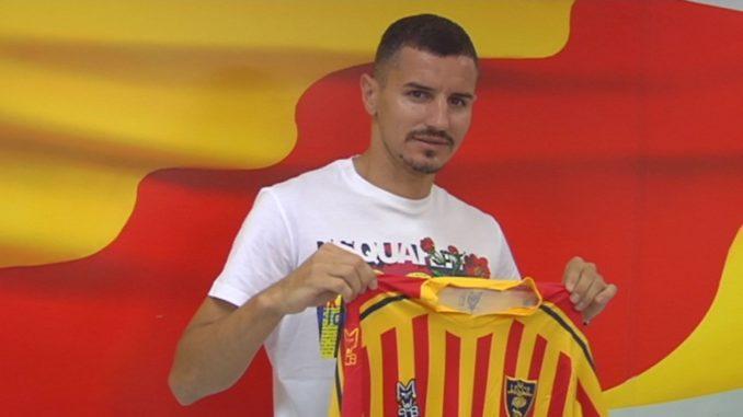 Presa din Italia a anunţat salariile românilor din Serie A