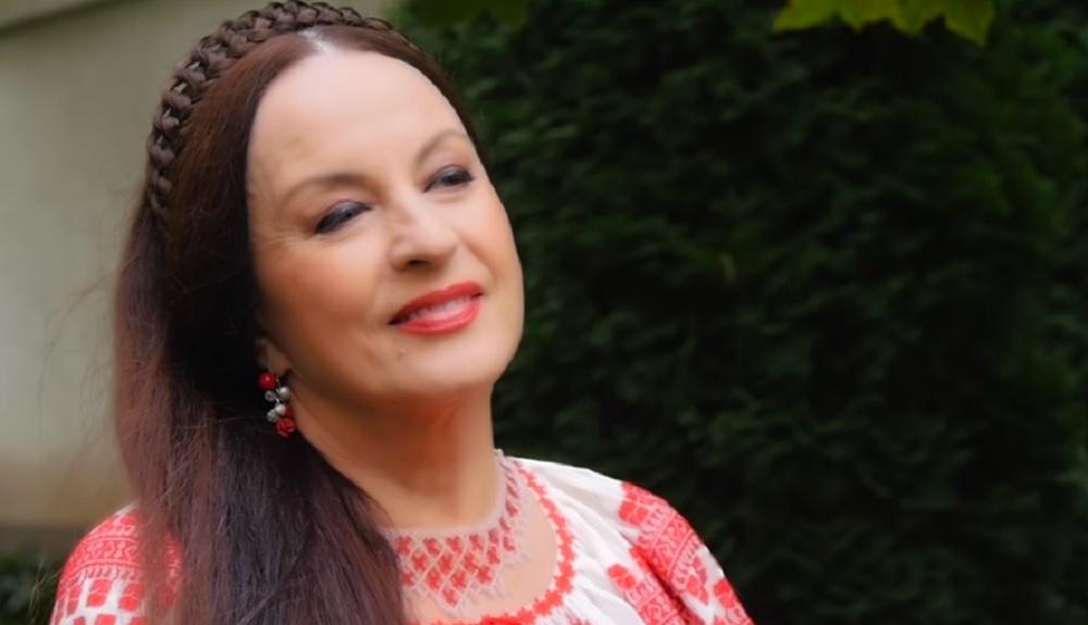 Maria Dragomiroiu, gest SUPERB in pandemie! Cati BANI a dat pentru medicii care lupta cu virusul