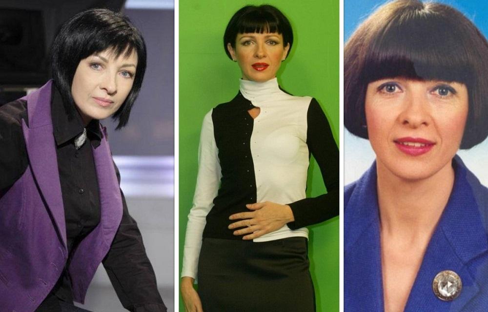 Adevărul despre coafura purtată de Neti Sandu. Prezentatoarea PRO TV, acuzată că are perucă După 25 de ani