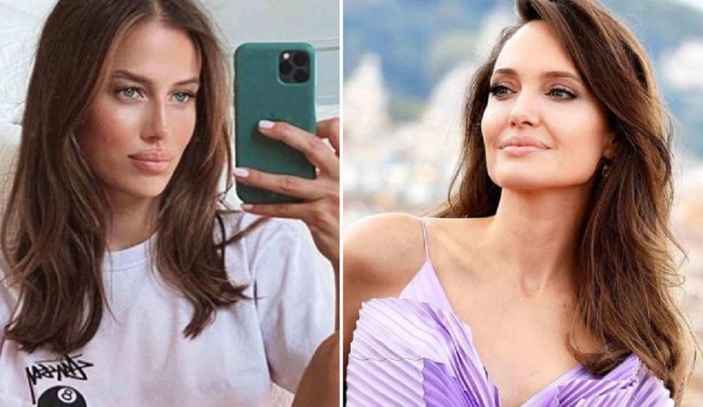 Brad Pitt își apără noua iubită, după controversa stârnită cu Angelina Jolie. Ce spune starul la 4 ani de la divorț