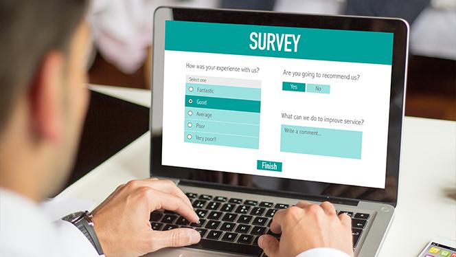 chestionare-surveys